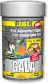 JBL Gala - Хлопья  класса
